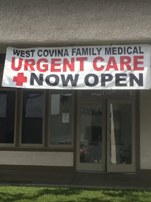west-covina-family-medical-clinic